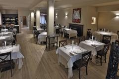 ristorante-damedeo-modena-photogallery-6776