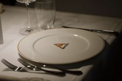 ristorante-damedeo-modena-photogallery-6789