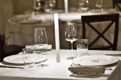 ristorante-damedeo-modena-photogallery-6792