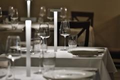 ristorante-damedeo-modena-photogallery-6811