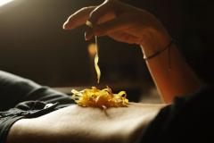 ristorante-damedeo-modena-photogallery-7185