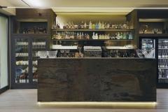 ristorante-damedeo-modena-photogallery-7242