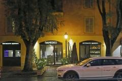 ristorante-damedeo-modena-photogallery-7284