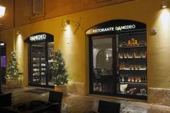 ristorante-damedeo-modena-photogallery-7285