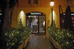 ristorante-damedeo-modena-photogallery-7286