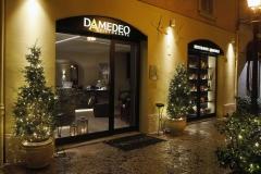 ristorante-damedeo-modena-photogallery-7287